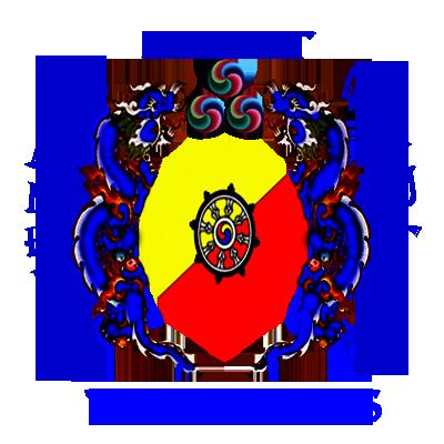 Namdruel Bhutan